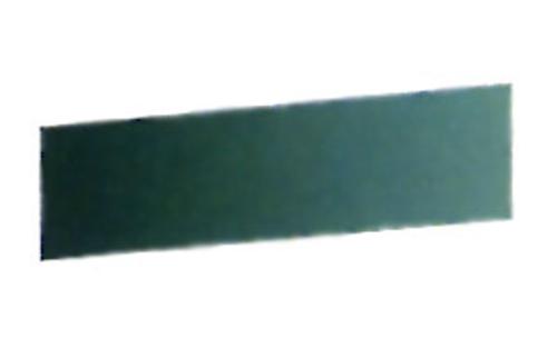 ラウニー 水彩絵具ハーフパン 354フッカーズグリーンダーク
