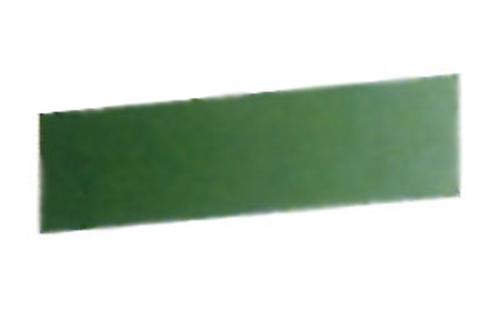 ラウニー 水彩絵具ハーフパン 353フッカーズグリーンライト