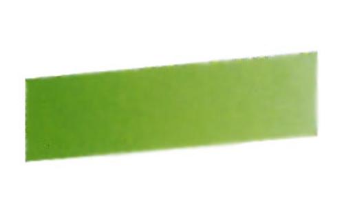 ラウニー 水彩絵具ハーフパン 378ビビットグリーン