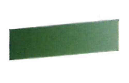 ラウニー 水彩絵具ハーフパン 375サップグリーン