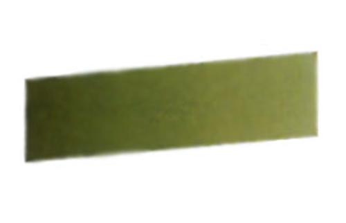 ラウニー 水彩絵具ハーフパン 363オリーブグリーン