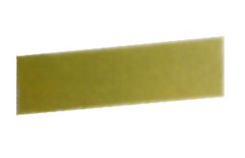 ラウニー 水彩絵具ハーフパン 373グリーンゴールド