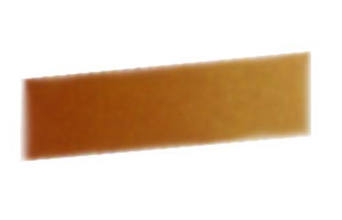 ラウニー 水彩絵具ハーフパン 221バーントシェンナ