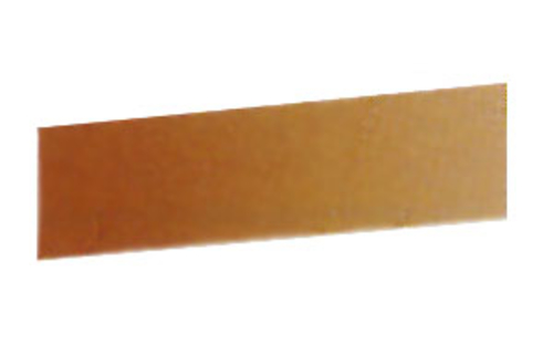ラウニー 水彩絵具ハーフパン 527ライトレッド