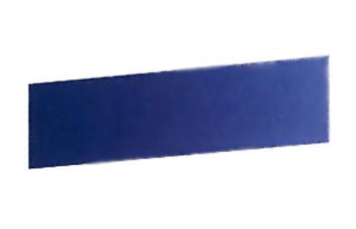 ラウニー 水彩絵具2号(5ml)140フタロブルー(緑味)