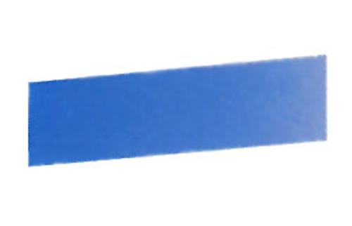 ラウニー 水彩絵具2号(5ml)121マンガニーズブルー(ヒュー)
