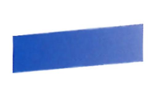 ラウニー 水彩絵具2号(5ml)116コバルトブルーディープ