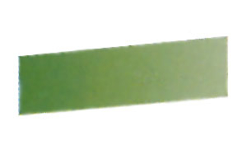 ラウニー 水彩絵具2号(5ml)367オキサイドオブクロミウムグリーン