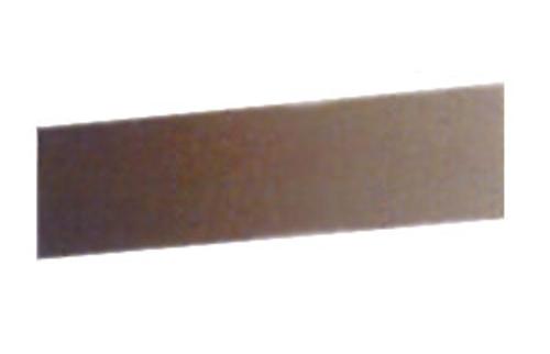 ラウニー 水彩絵具2号(5ml)247ローアンバー