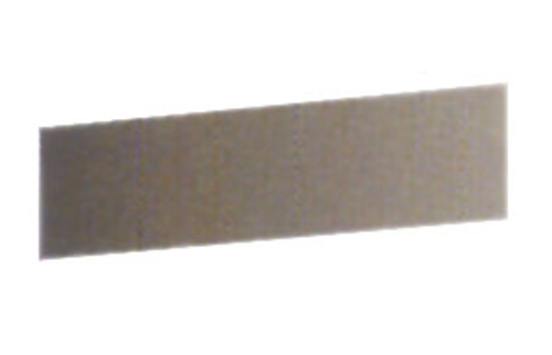 ラウニー 水彩絵具2号(5ml)250ウォームセピア