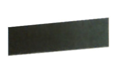 ラウニー 水彩絵具2号(5ml)065ペインズグレー