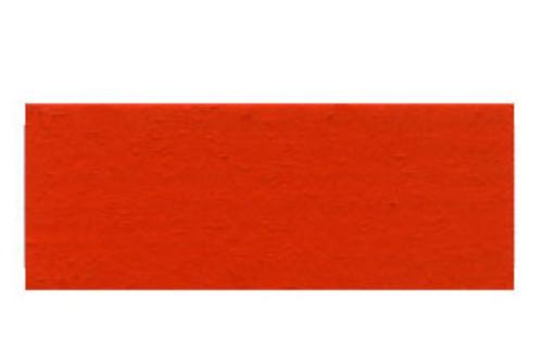 ターナー アクリルガッシュ11ml 20Aパーマネントスカーレット