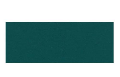 ターナー アクリルガッシュ11ml 47Aビリディアン(ヒュー)