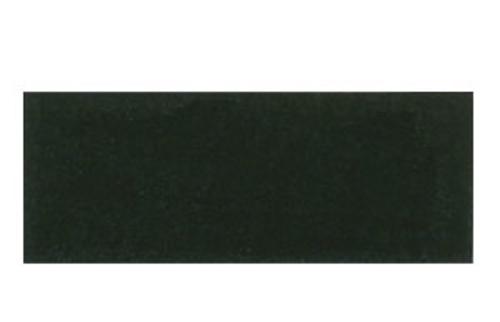 ターナー アクリルガッシュ20ml 8Aランプブラック