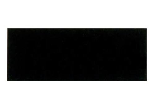 ターナー アクリルガッシュ20ml 9Aジェットブラック