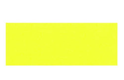 ターナー アクリルガッシュ20ml 10Aパーマネントレモン