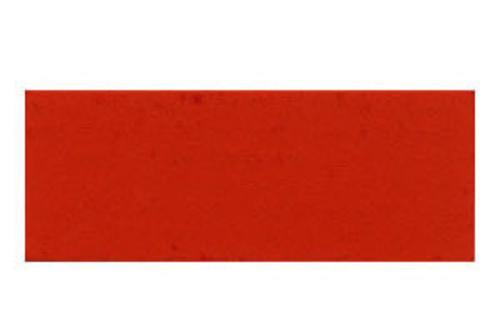 ターナー アクリルガッシュ20ml 28Aチャイニーズレッド