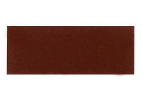 ターナー アクリルガッシュ20ml 38Aチョコレート