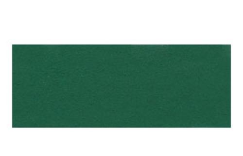 ターナー アクリルガッシュ20ml 44Aパーマネントグリーンディープ