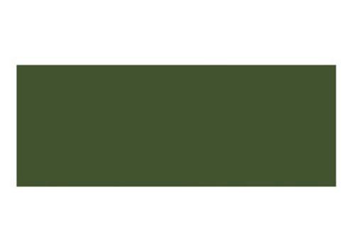 ターナー アクリルガッシュ20ml 45Aディープグリーン