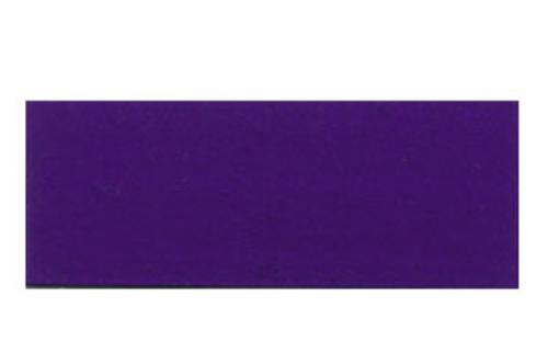 ターナー アクリルガッシュ20ml 63Aブルーバイオレット