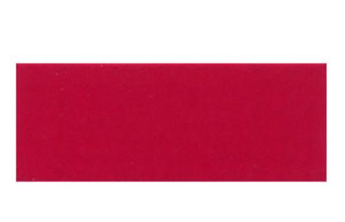 ターナー アクリルガッシュ20ml 122Aカーラントレッド