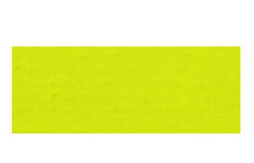 ターナー アクリルガッシュ20ml 140Aフレッシュグリーン