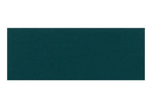 ターナー アクリルガッシュ20ml 143Aキプロス