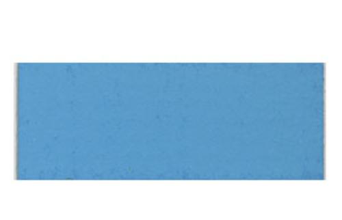 ターナー アクリルガッシュ20ml 150Aホライズンブルー