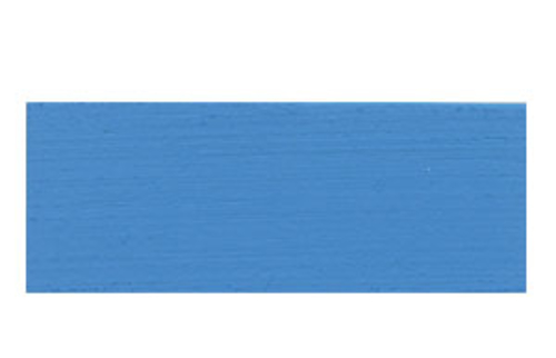 ターナー アクリルガッシュ20ml 152Aブルーコンポーズ