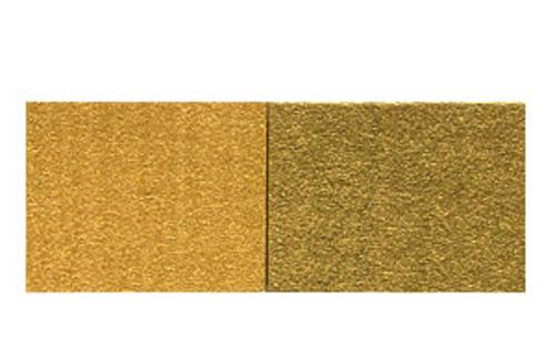 ターナー アクリルガッシュ20ml 71Bゴールドディープ