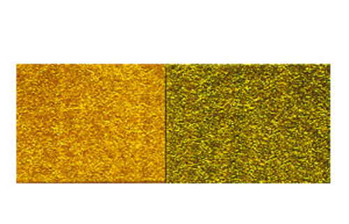 ターナー アクリルガッシュ20ml 73Bゴールドオレンジ