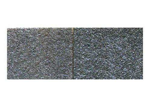 ターナー アクリルガッシュ20ml 78Bアンティークシルバー