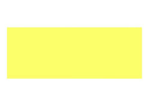 ターナー アクリルガッシュ20ml 180Aパステルレモン