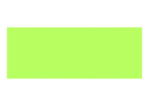 ターナー アクリルガッシュ20ml 183Aパステルグリーン