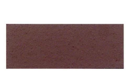 ターナー アクリルガッシュ20ml 191Aグレイッシュレッド