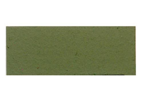 ターナー アクリルガッシュ20ml 194Aグレイッシュグリーン