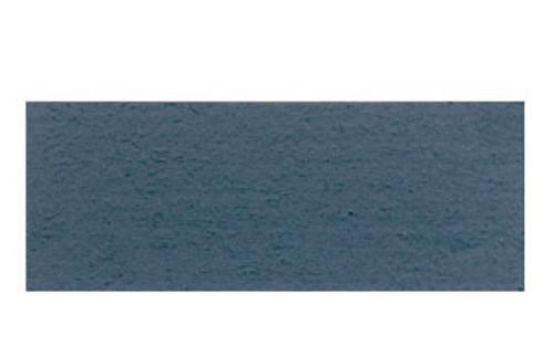 ターナー アクリルガッシュ20ml 195Aグレイッシュブルー