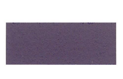 ターナー アクリルガッシュ20ml 196Aグレイッシュパープル