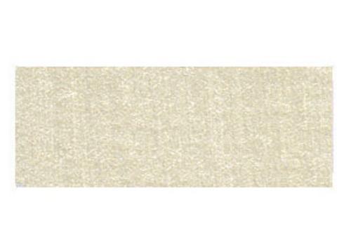 ターナー アクリルガッシュ20ml 401Bカラーパールホワイト