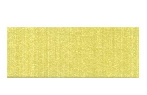 ターナー アクリルガッシュ20ml 404Bカラーパールレモン