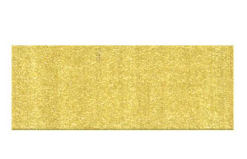 ターナー アクリルガッシュ20ml 405Bカラーパールイエロー