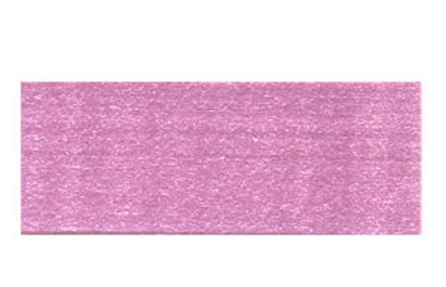 ターナー アクリルガッシュ20ml 406Bカラーパールピンク