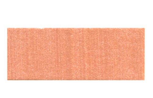 ターナー アクリルガッシュ20ml 408Bカラーパールオレンジ