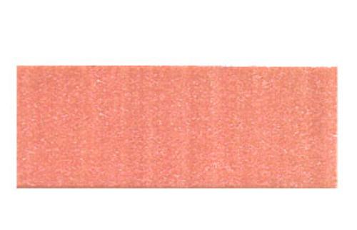 ターナー アクリルガッシュ20ml 409Bカラーパールレッド