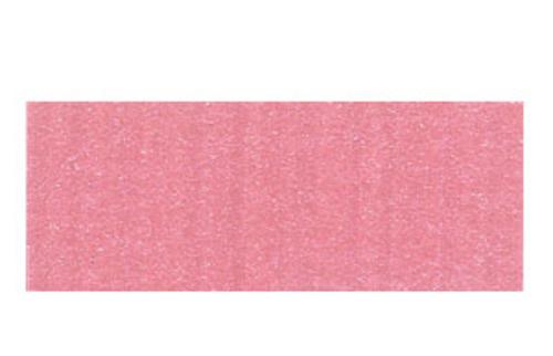 ターナー アクリルガッシュ20ml 410Bカラーパールマゼンダ
