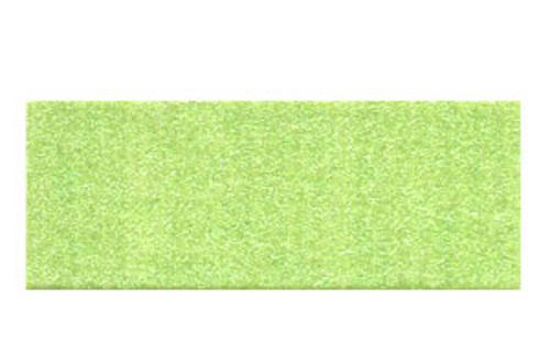 ターナー アクリルガッシュ20ml 411Bカラーパールライム