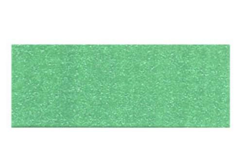 ターナー アクリルガッシュ20ml 412Bカラーパールエメラルド