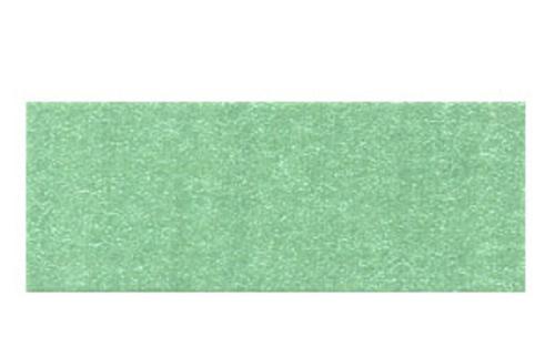 ターナー アクリルガッシュ20ml 413Bカラーパールグリーン