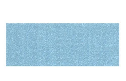 ターナー アクリルガッシュ20ml 415Bカラーパールアクア
